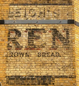 Ren-Brown-Bread-Mod
