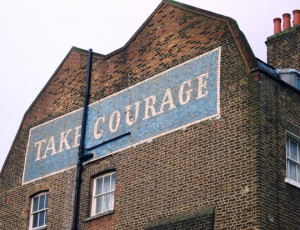 Take-Courage--Mod